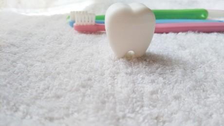 つくばエクスプレス六町駅徒歩2分!歯科クリニック 訪問診療コーディネーターを募集!運転業務経験者歓迎