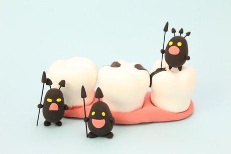 つくばエクスプレス六町駅徒歩2分!歯科クリニック 歯科助手を募集!業種未経験・無資格の方歓迎!