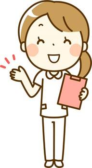 【週休3日制・年間休日161日・正社員】新小岩駅南口から徒歩1分!クリニック医療事務主任の募集です