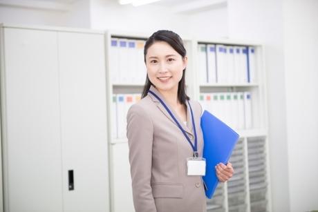 桐和会グループの本部 経理課管理職(マネージャー・課長)を募集しています