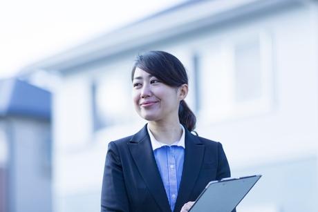 桐和会グループの成長の鍵を握る事業支援部(クリニック開発担当)を募集しています!