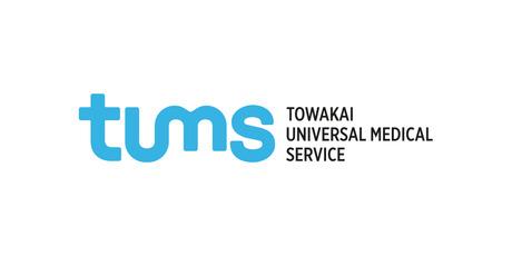 タムスグループ 在宅医療事業部 管理職の募集です。