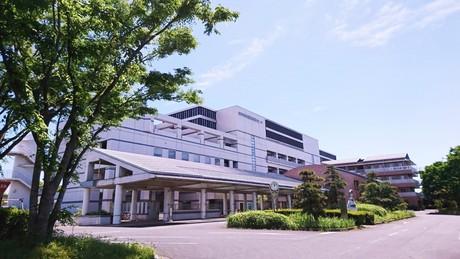 【病院管理職】100床の回リハ病院での事務次長を募集します