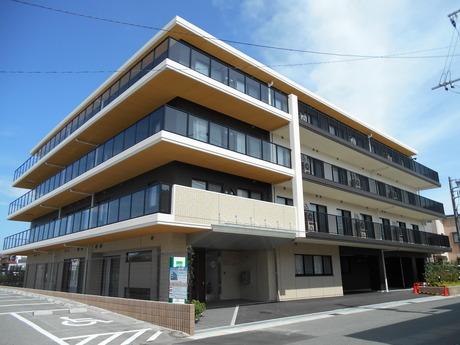 桐和会グループが運営する有料老人ホームで施設ケアマネを募集!
