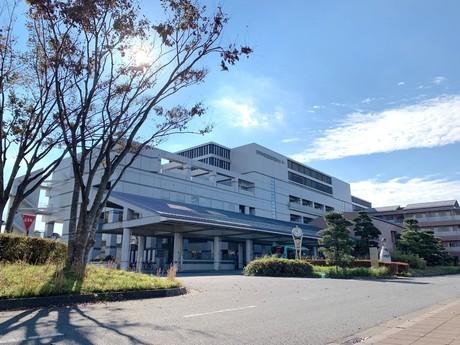 【障がい者採用】タムス市川リハビリテーション病院 一般事務募集!PCスキルを活かしてはたらきませんか